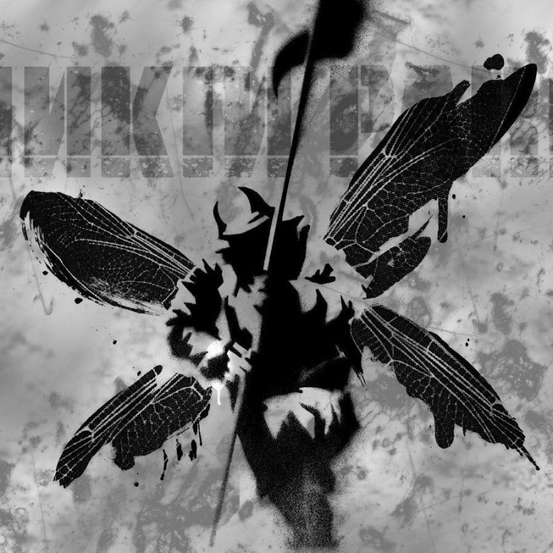 10 Most Popular Linkin Park Hybrid Theory Wallpaper FULL HD 1920×1080 For PC Background 2018 free download hybrid theory wallpapers wallpaper cave 800x800