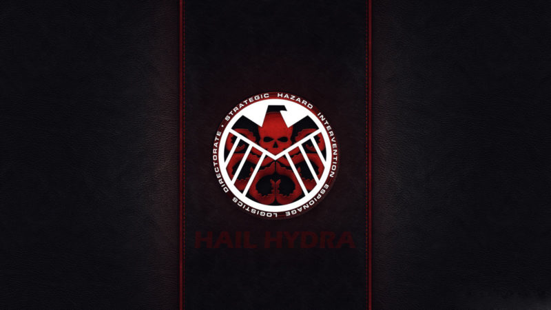 10 Best Hydra Marvel Wallpaper FULL HD 1080p For PC Desktop 2021 free download hydra shield images agents of shield hydra marvel marvel tattoos 800x450