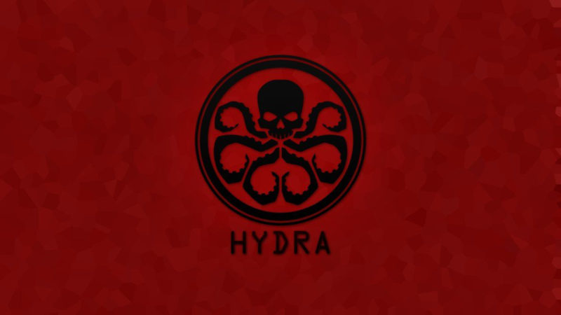10 Best Hydra Marvel Wallpaper FULL HD 1080p For PC Desktop 2021 free download hydra wallpapers top free hydra backgrounds wallpaperaccess 800x450