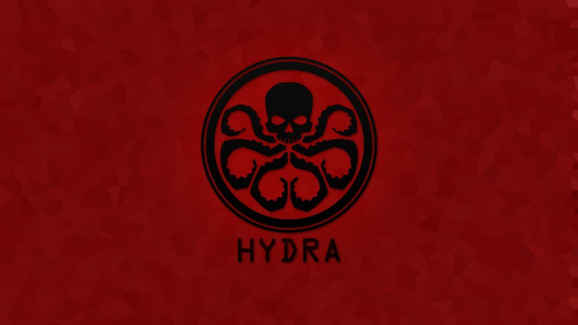 hydra wallpapers - top free hydra backgrounds - wallpaperaccess