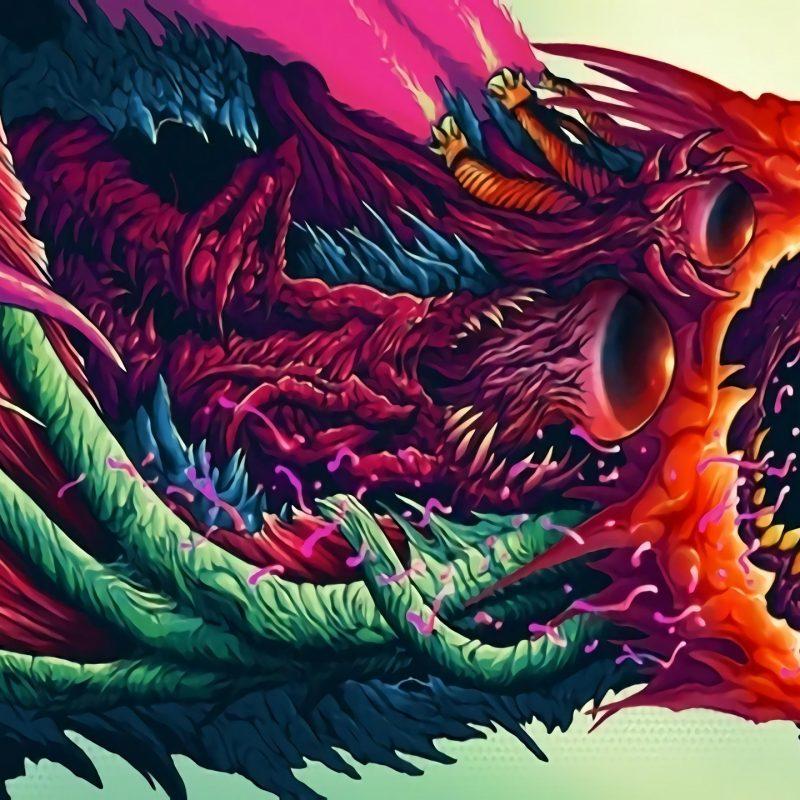 10 Most Popular Hyper Beast Wallpaper FULL HD 1920×1080 For PC Background 2018 free download hyper beast 4k wallpaper hyper beast beast and wallpaper 800x800