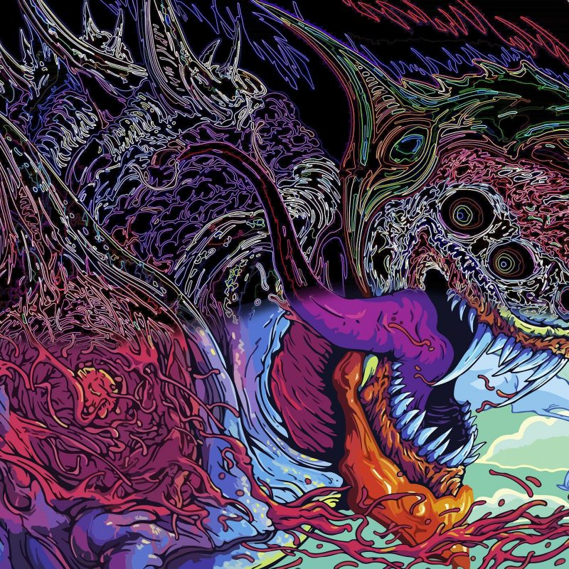 10 Most Popular Hyper Beast Wallpaper FULL HD 1920×1080 For PC Background 2021 free download hyper beast edit 3440x1440 wallpaper 800x800