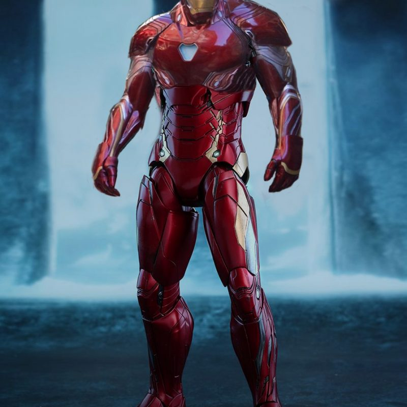 10 Best Iron Man Suit Images FULL HD 1920×1080 For PC Background 2018 free download i also put the upper body of the new iron man suit on another cw 800x800