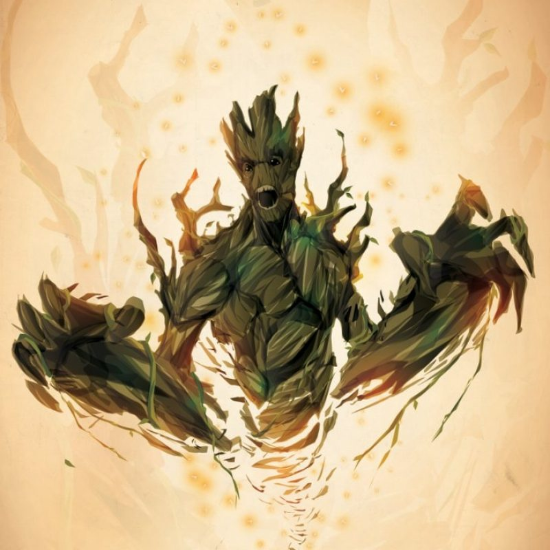 10 Most Popular I Am Groot Wallpaper FULL HD 1920×1080 For PC Background 2018 free download i am groot chasingartwork on deviantart 800x800