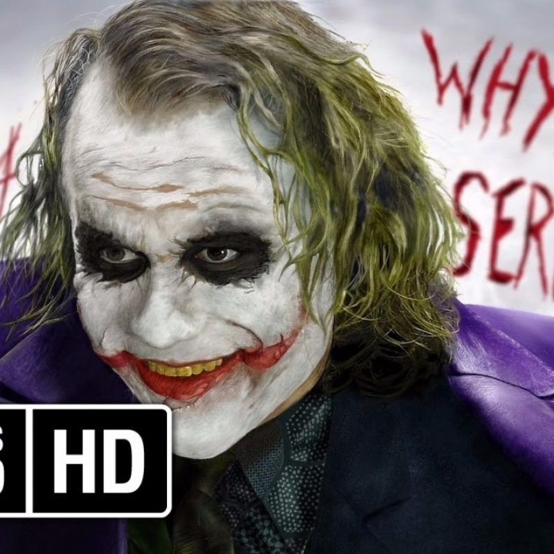 10 New Heath Ledger Joker Pics FULL HD 1080p For PC Background 2018 free download i am heath ledger crafting the joker clip hd youtube 800x800