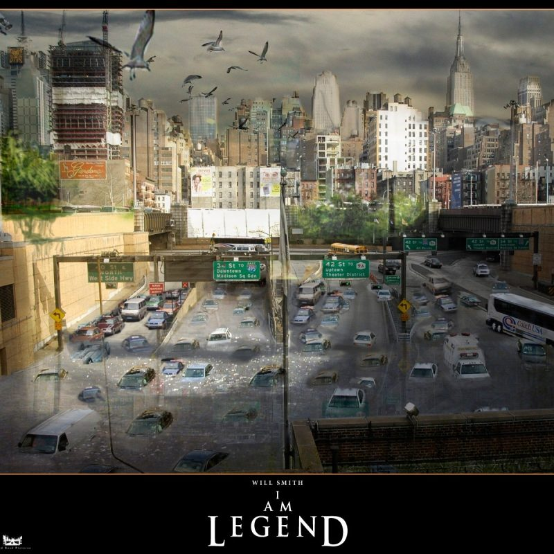 10 Top I Am Legend Stills FULL HD 1920×1080 For PC Background 2020 free download i am legend movie wallpapers wallpaper world 800x800