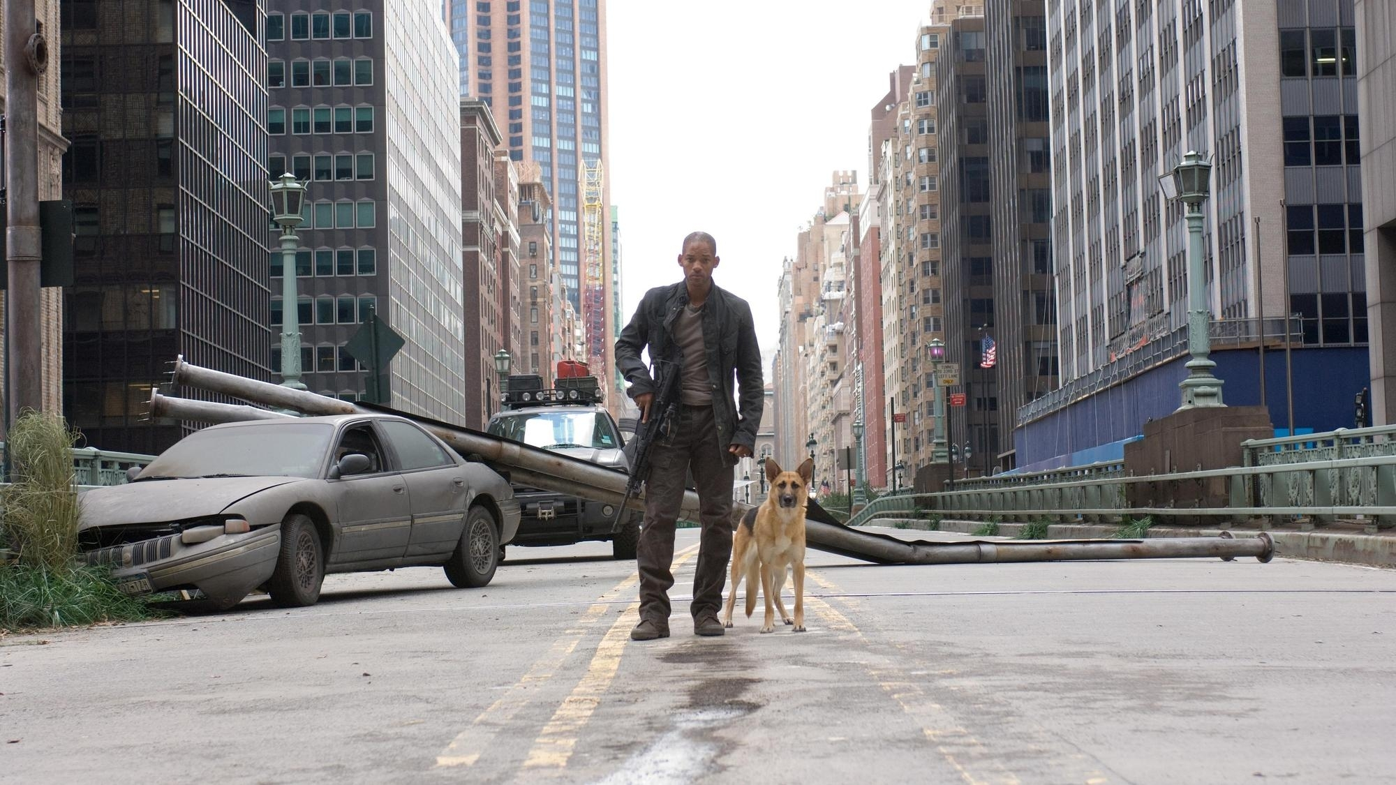 i am legend wallpapers hd download