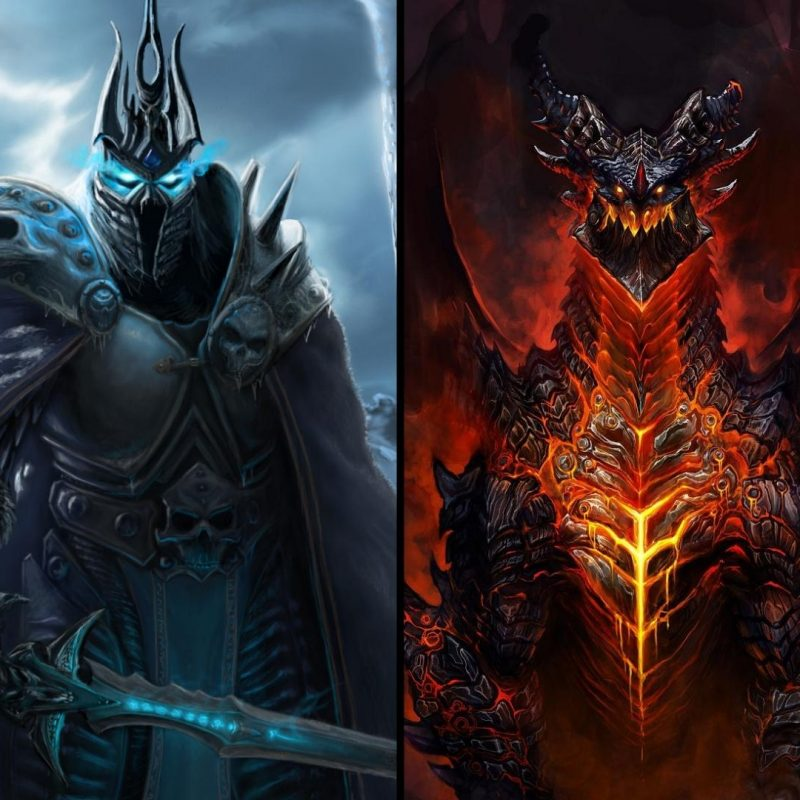 10 Best Wow Dual Monitor Wallpaper FULL HD 1080p For PC Desktop 2020 free download i couldnt find a good dual monitor wow wallpaper 3840x1080 so i 1 800x800