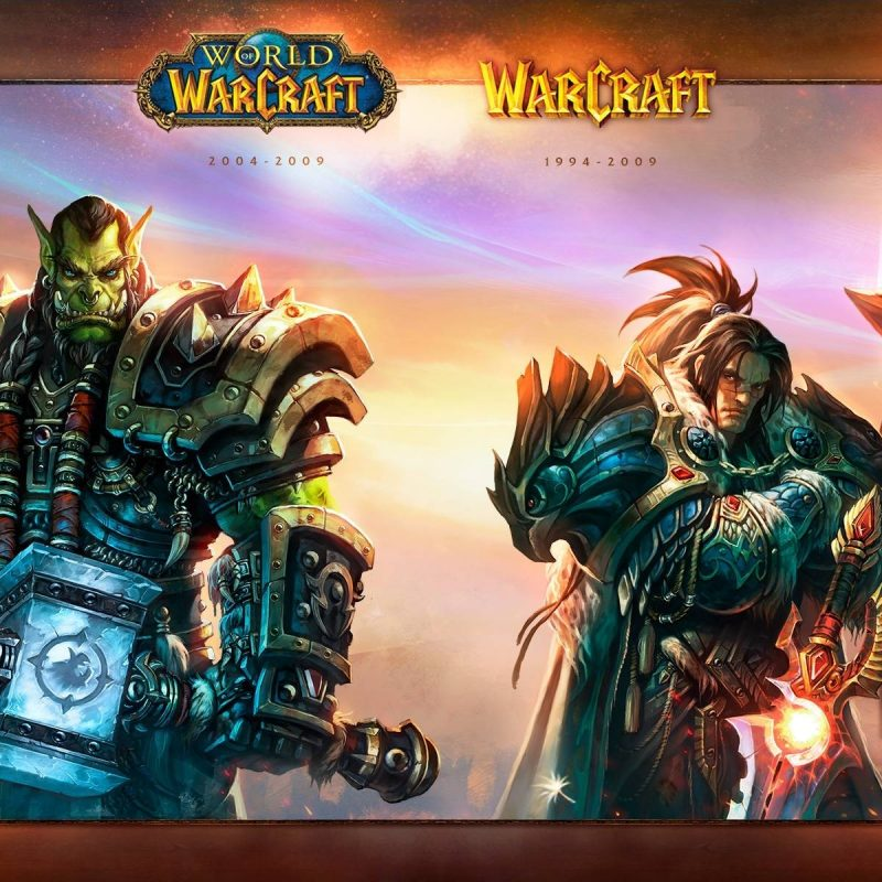10 Best Wow Dual Monitor Wallpaper FULL HD 1080p For PC Desktop 2018 free download i couldnt find a good dual monitor wow wallpaper 3840x1080 so i 2 800x800