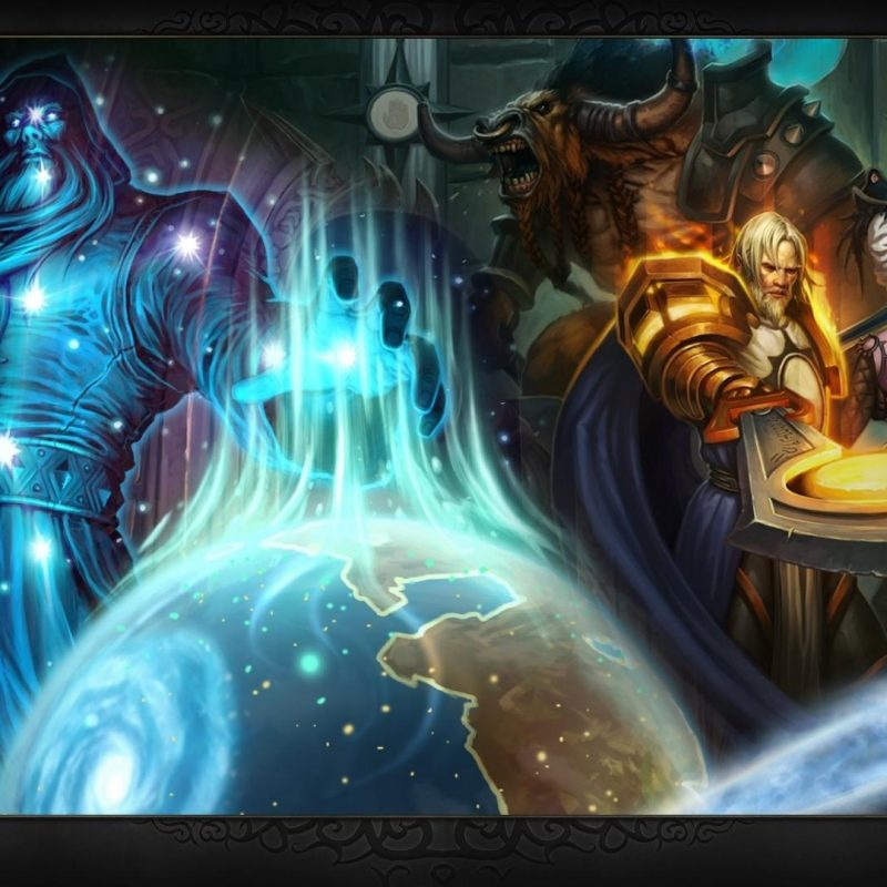 10 Best Wow Dual Monitor Wallpaper FULL HD 1080p For PC Desktop 2018 free download i couldnt find a good dual monitor wow wallpaper 3840x1080 so i 800x800