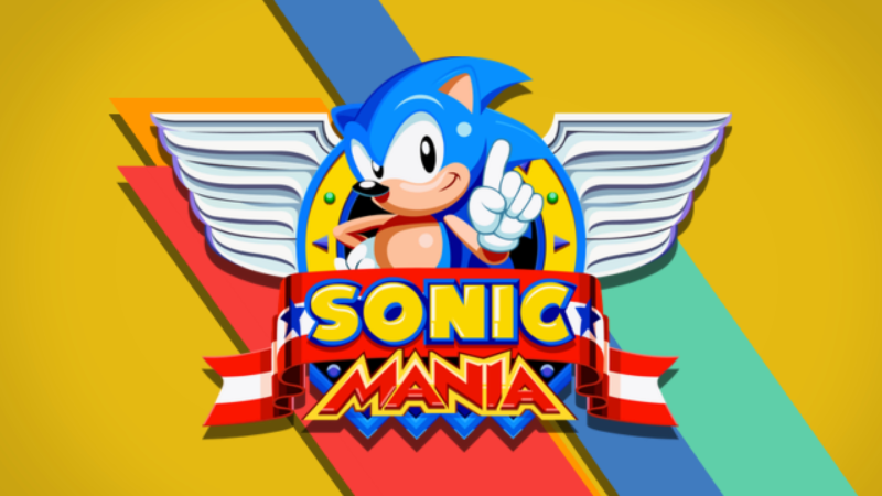 10 Best Sonic Mania Wallpaper Iphone FULL HD 1920×1080 For PC Desktop 2018 free download i created a sonic mania wallpaper for 1080p monitors what do you 800x450