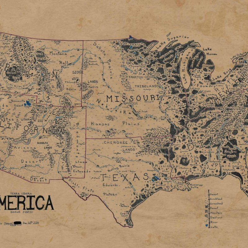 10 Top Lord Of The Rings Map Background FULL HD 1920×1080 For PC Background 2020 free download i drew a map of the united states a la lord of the rings tell me 800x800