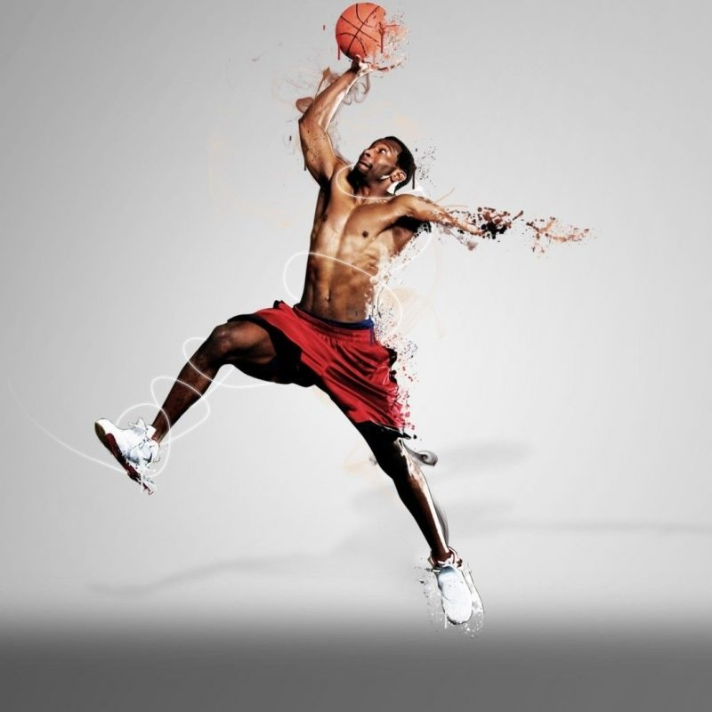10 Top Wallpapers Of Basketball Players FULL HD 1080p For PC Desktop 2021 free download i love basketball wallpaper wallpaper hd wallpapers pinterest 800x800