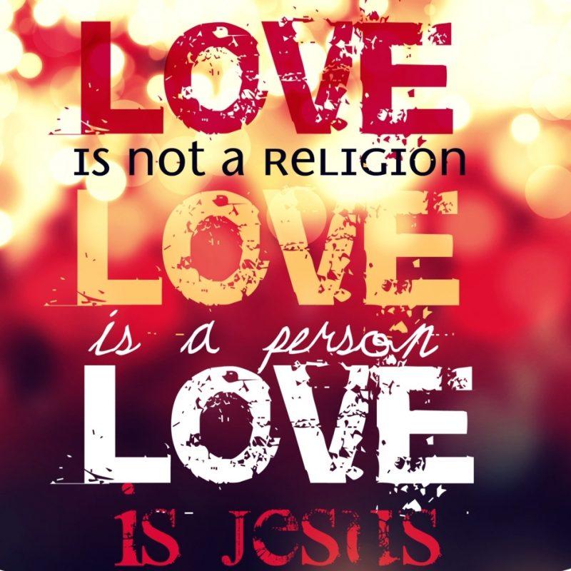 10 Latest I Love Jesus Images FULL HD 1080p For PC Desktop 2018 free download i love jesus michealspencer 800x800