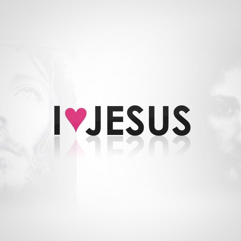 10 Latest I Love Jesus Wallpaper FULL HD 1920×1080 For PC Background 2018 free download i love jesus wallpaper religion wallpapers 30519 800x800