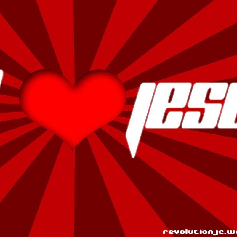 10 Latest I Love Jesus Wallpaper FULL HD 1920×1080 For PC Background 2018 free download i love jesus wallpaper revolution jc 2 0 800x800