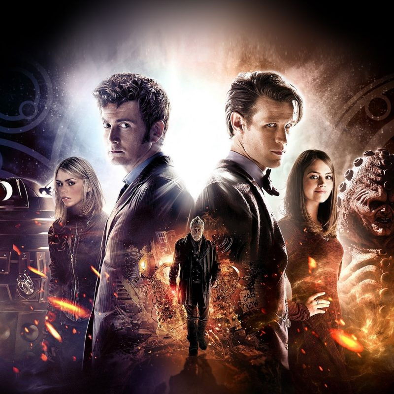 10 Most Popular Dr Who Wallpaper Android FULL HD 1920×1080 For PC Background 2021 free download i love papers ac28 wallpaper doctor who 50th poster film face 2 800x800