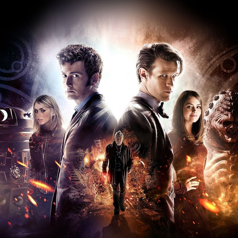 10 Latest Doctor Who Android Wallpaper FULL HD 1080p For PC Background 2018 free download i love papers ac28 wallpaper doctor who 50th poster film face 3 800x800