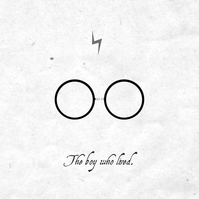 10 Latest Harry Potter Wallpaper Android FULL HD 1920×1080 For PC Background 2020 free download i love papers ad57 harry potter dark quote film 800x800