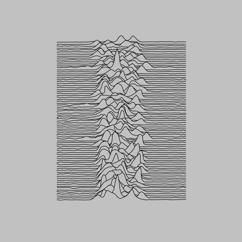 10 New Joy Division Unknown Pleasures Wallpaper FULL HD 1920×1080 For PC Desktop 2018 free download i love papers ai51 joy division unknown pleasures white art minimal 800x800