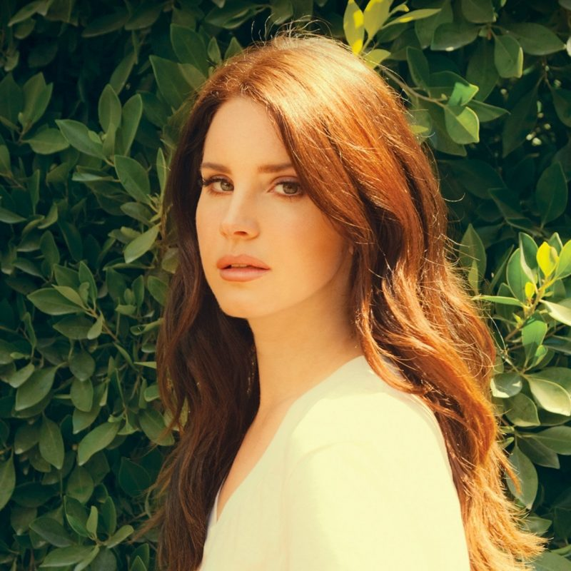 10 Best Lana Del Rey Wallpaper Iphone FULL HD 1080p For PC Desktop 2018 free download i love papers hd60 lana del rey music singer celebrity 800x800