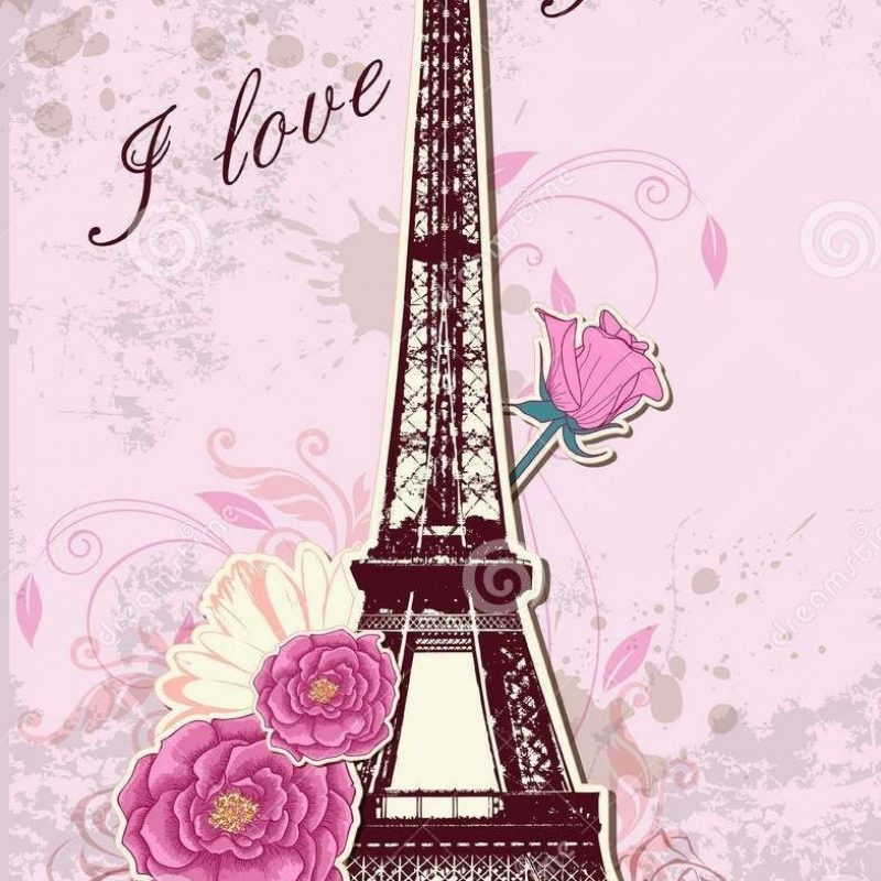 10 New Pink Eiffel Tower Wallpaper FULL HD 1920×1080 For PC Desktop 2018 free download i love paris wallpaper wallpaper pinterest paris wallpaper 800x800