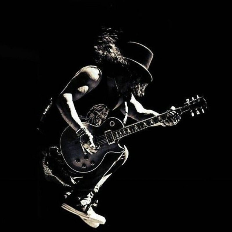 10 Latest Slash Guns N Roses Wallpaper FULL HD 1080p For PC Desktop 2018 free download i love this photos when guitarists jumping from heights and still 800x800