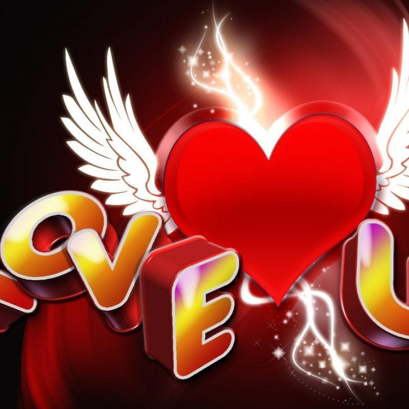 10 Latest I Love You 3D Images FULL HD 1920×1080 For PC Background 2020 free download i love you 3dmariog16 on deviantart 800x800