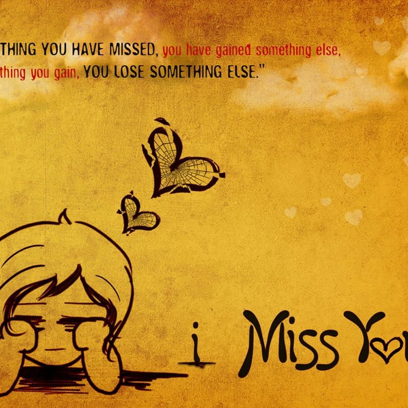 10 Best I Miss You Wallpapers FULL HD 1080p For PC Background 2018 free download i love you and i miss you wallpaper wallpaper rocket 800x800