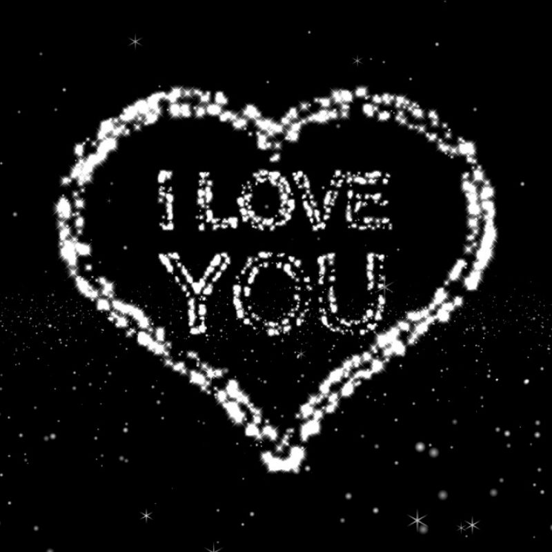 10 Best I Love You Backgrounds FULL HD 1920×1080 For PC Desktop 2021 free download i love you animated video motion background love youtube 800x800