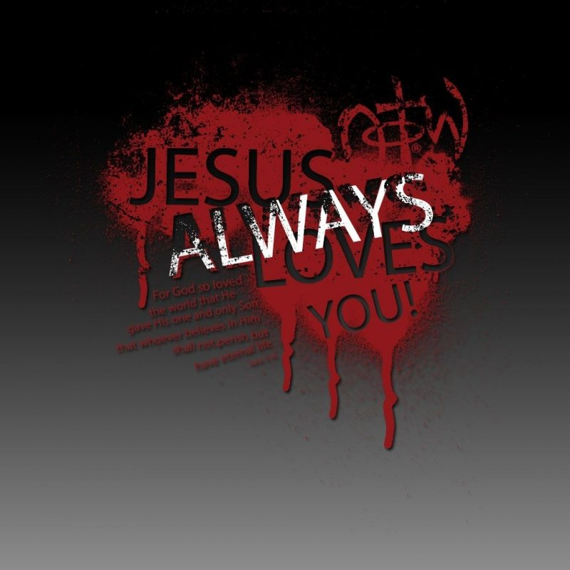 10 Latest I Love Jesus Wallpaper FULL HD 1920×1080 For PC Background 2018 free download i love you hd wallpaper hd wallpapers pinterest wallpaper 800x800