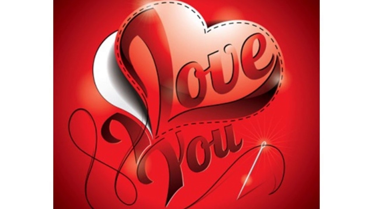 i love you images, pictures, hd, wallpaper, quotes for your love