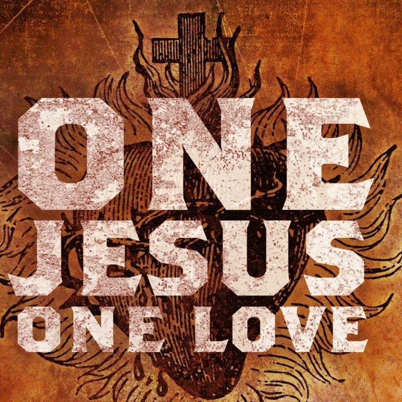 10 Best Jesus Loves You Wallpapers FULL HD 1920×1080 For PC Background 2018 free download i love you jesus christ one jesus one love i love jesus 800x800