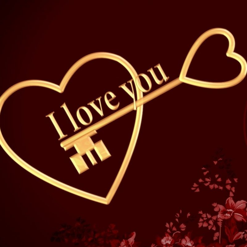 10 New I Love You Wallpaper FULL HD 1080p For PC Background 2018 free download i love you wallpaper keep smile love 800x800