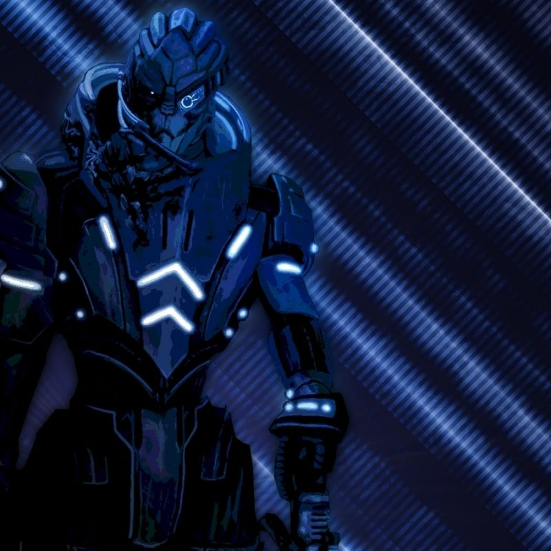 10 Latest Mass Effect Garrus Wallpaper FULL HD 1080p For PC Desktop 2018 free download i made a garrus wallpaper what does r masseffect think masseffect 800x800