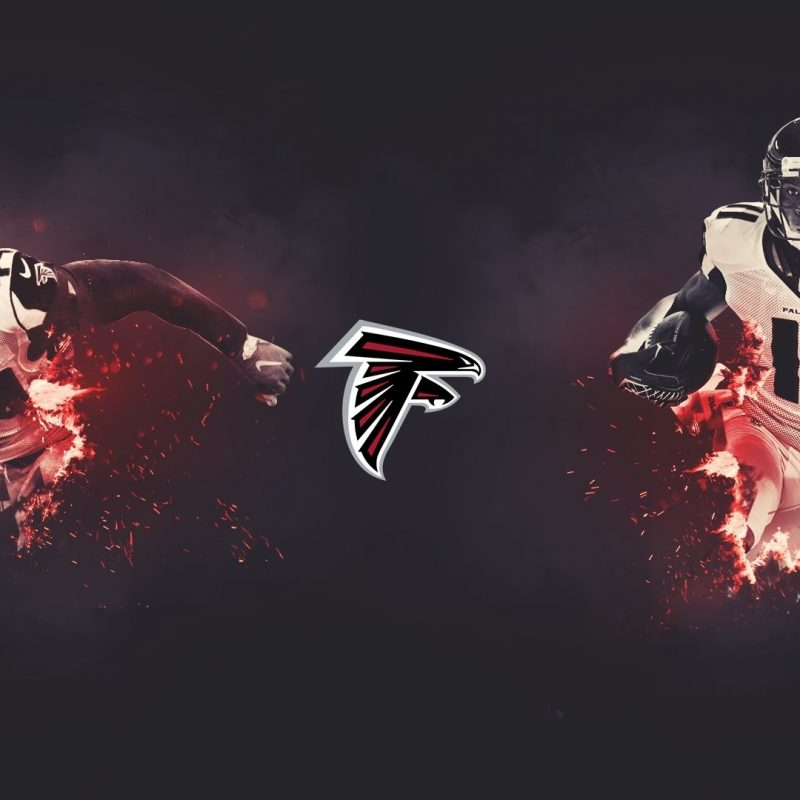 10 Most Popular Atlanta Falcons Hd Wallpapers FULL HD 1920x1080 For PC Background 2018