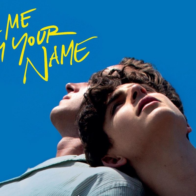 10 Best Call Me By Your Name Wallpaper FULL HD 1920×1080 For PC Desktop 2021 free download i made call meyour name desktop wallpaper callmebyyourname 800x800
