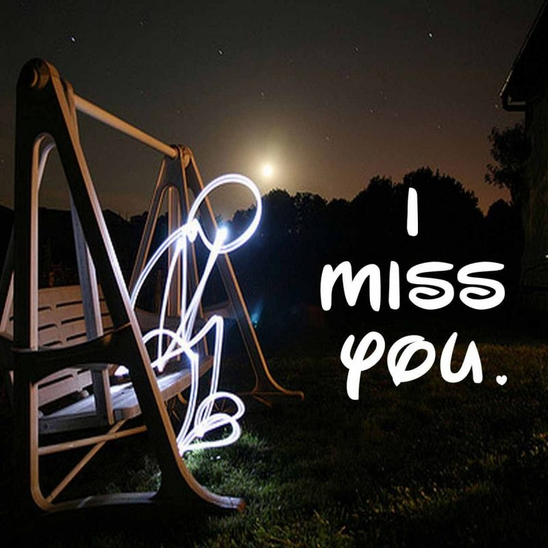 10 Best I Miss You Wallpapers FULL HD 1080p For PC Background 2018 free download i miss you nokia wallpapers download free page of hd wallpapers 800x800