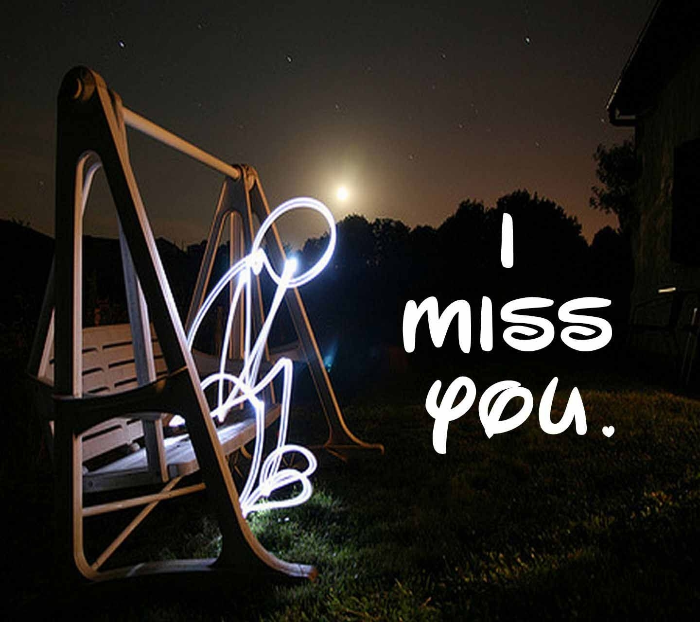 i miss you nokia wallpapers download free page of | hd wallpapers