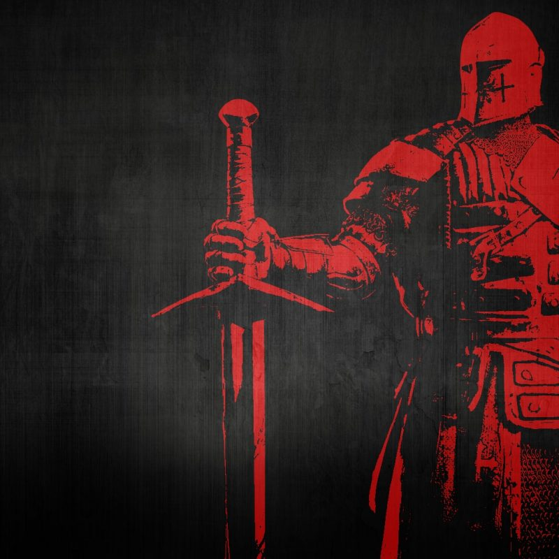 10 Best For Honor Warden Wallpaper FULL HD 1080p For PC Background 2018 free download i spent all day making wallpapers for every faction to enjoy i 800x800