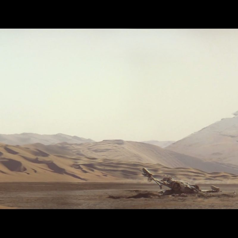 10 Top Star Wars Dual Monitor Wallpaper 3840X1080 FULL HD 1080p For PC Background 2021 free download i spliced the new trailers opening pan together into a 3840x1080 1 800x800