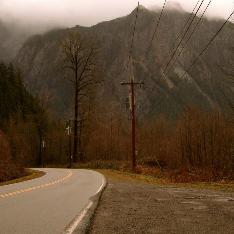 10 Best Twin Peaks Desktop Wallpaper FULL HD 1920×1080 For PC Background 2018 free download i thought yall would enjoy this twin peaks inspired wallpaper 800x800