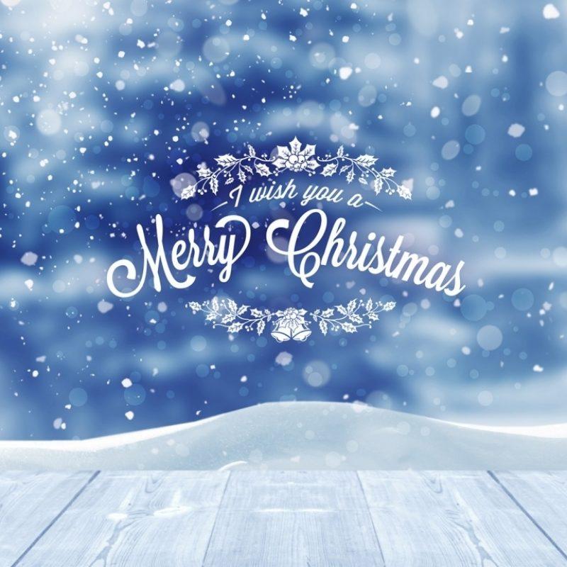 10 Top Merry Christmas Wall Paper FULL HD 1920×1080 For PC Desktop 2020 free download i wish you a merry christmaspimpyourscreen e29da4 4k hd desktop 800x800