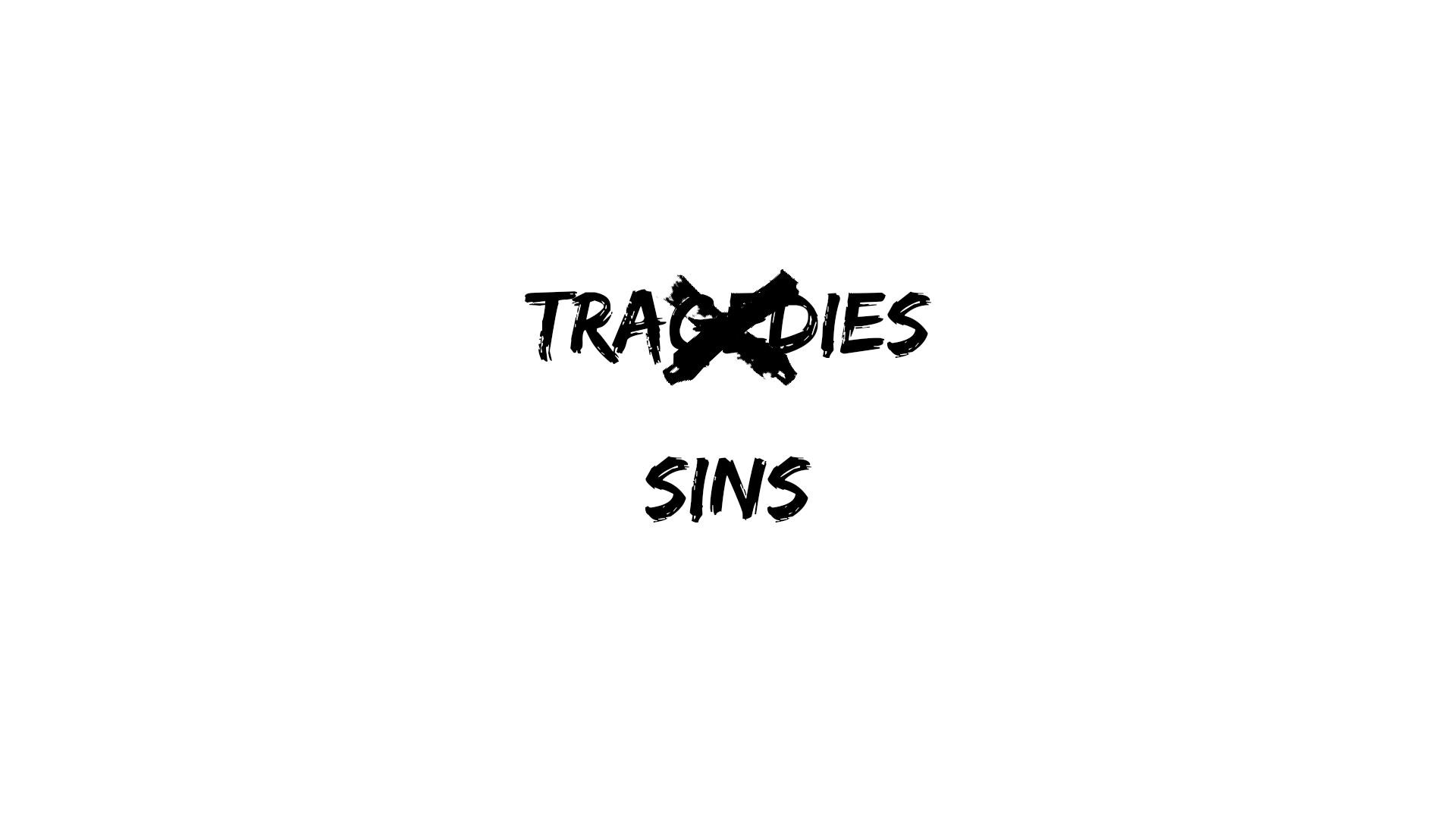 i write sins not tragedies full hd wallpaper and background image