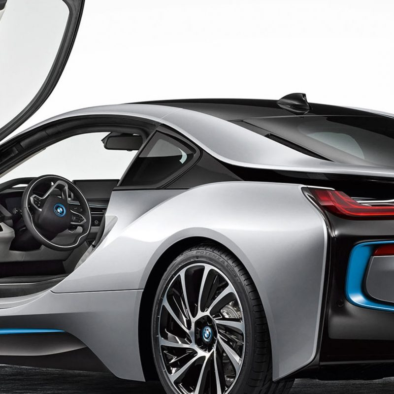 10 Best Bmw I8 Wallpaper Iphone FULL HD 1080p For PC Background 2020 free download i8 back silver android wallpaper free download 800x800