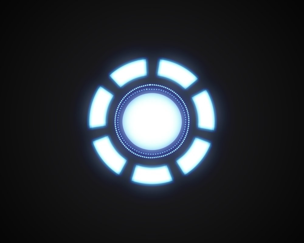 i_am_iron_man__by_gearykid-d5cdk5o (1000×800) | deadpool