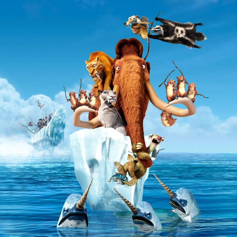 10 New Ice Age Wall Paper FULL HD 1080p For PC Desktop 2020 free download ice age 4 continental drift movie wallpapers hd wallpapers id 11500 800x800
