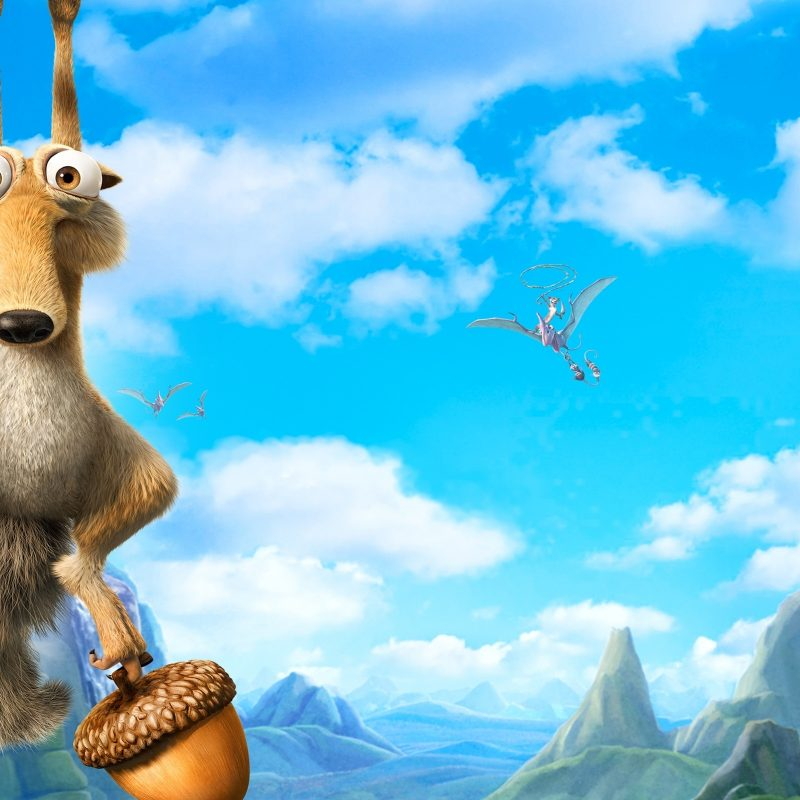 10 New Ice Age Wall Paper FULL HD 1080p For PC Desktop 2020 free download ice age 4 wallpapernaomi merdinger on fl movies hdq 895 11 kb 800x800
