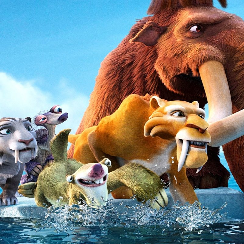 10 New Ice Age Wall Paper FULL HD 1080p For PC Desktop 2020 free download ice age 4 wallpapers hd wallpapers id 11685 800x800
