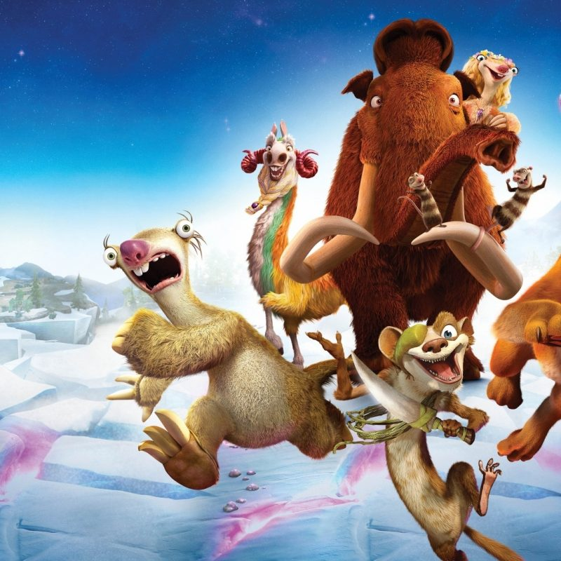 10 New Ice Age Wall Paper FULL HD 1080p For PC Desktop 2020 free download ice age collision course e29da4 4k hd desktop wallpaper for 4k ultra hd 800x800